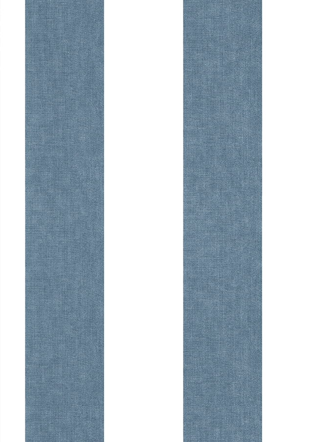 Taiyo Azul Tinta