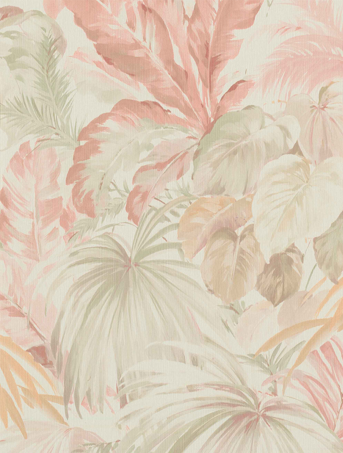 SELVA TROPICAL SHADES OF PINK